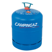 BOTELLA DE GAS RECARGABLE 907 CAMPINGAZ