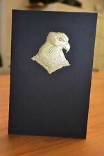 25 Eagle Program Covers, Perfect for Eagle Scout Ceremonies