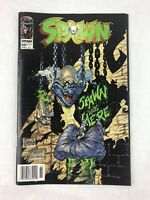 Spawn #60 April 1997 Comic Book Image Comics