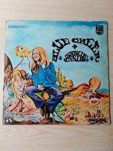 Blue Cheer - Outsideinside (Vinyl LP)