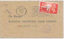 VG/F (Very Good/Fine) Channel Islander Regional Stamp Issues