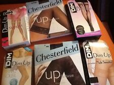 6 DIM UP DIM CHESTERFIELD Taille1