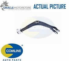 NEW COMLINE FRONT LEFT TRACK CONTROL ARM WISHBONE GENUINE OE QUALITY CCA1165