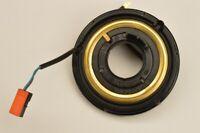 SLIP RING BMW E36 E31 E34 E32 M3 M5, 32341162804, (steering wheel) clock spring
