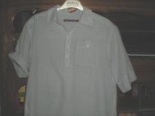 chemise comptoir des cotonniers taille 38