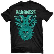 BARONESS - Wanderlust - T-Shirt - Größe / Size XL - Neu