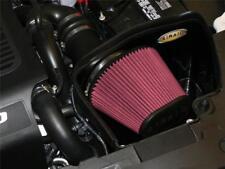 Airaid Engine Cold Air Intake Performance Kit 2010-2017 Ford Taurus 3.5L 451-260