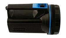 UNILITE KRYPTON WEATHERPROOF LANTERN  UNILITE UK220 Professional Quality torch