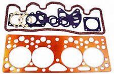 Massey Ferguson Pochette de joint Supérieure 835DS 23c