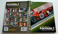 The Official Formula 1 Season Review 2004 (Hardcover)--1844252027