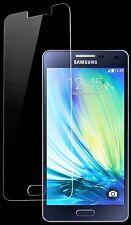 Samsung Galaxy A3 2015 Display Panzer Glas Folie,Schutzglas Schutzfolie Echtglas