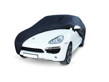 Car Cover for Nissan Qashqai, X-Trail, T30, T31