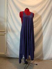 Yong Kim. Dress Size 12