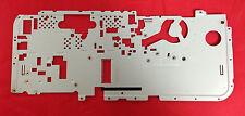 HP ENVY 6-1010us KEYBOARD BRACKET AM0QL000700