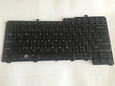 Dell Latitude D520 D530 Czech Keyboard - XD984