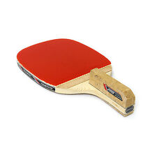 Champion Table Tennis Paddles PH560V Penhold Ping Pong Racket Bats  Blades