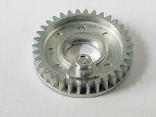 1 Daiwa Part# G64-4302 Oscillating Gear Fits Tierra 3500 - 4000