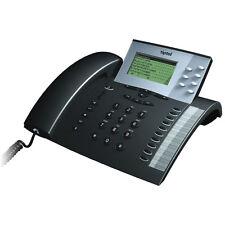 Tiptel 84 ISDN System Telefon für 4011XT [NEU/OVP]