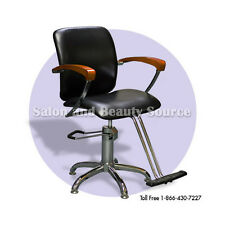 Styling Chair Beauty Hair Salon Equipment Furniture g7