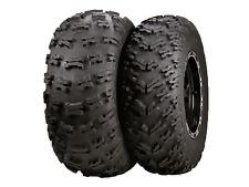 pneumatico tire quad atv utv ITP holeshot atr  25x8-12  53f   6tele