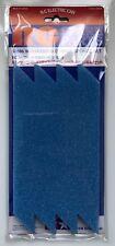 Tamiya 50686 M-CHASIS 60D conjunto de ESPONJA interior (M01/M02/M03/M04/M05/M06/M07) nuevo en paquete