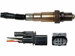 For 2002-2005 BMW 745Li Air Fuel Ratio Sensor Upstream Denso 11552FJ 2003 2004