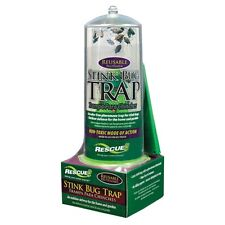 RESCUE STINK BUG TRAP INSECT CONTROL