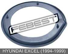 Rear Spring Lower Mount For Hyundai Excel (1994-1999)