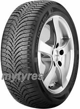 Hankook Winter Tyres, Fitting not included
