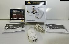 BEHRINGER Guitar Link UCG102 Guitar-to-USB Interface for Recording