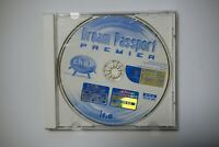 Sega Dreamcast Dream Passport Premier Japan DC game US Seller