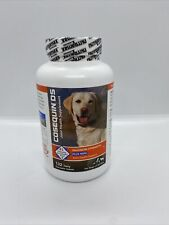 New listing Cosequin Ds Maximum Strength Msm For Dogs (132 Chewable Tablet) New 03/23