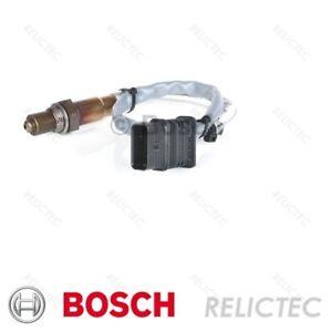Oxygen O2 Lambda Sensor BMW:F10,F11,F01 F02 F03 F04,5,7 758914703 11787589147