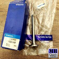 Genuine Volvo 240 260 740 760 Diesel exhaust valve 1328148