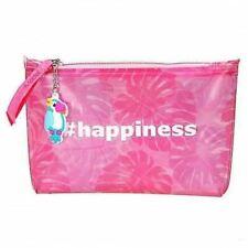 TOPModel Cosmetic Bag TROPICAL Pink