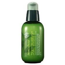 Innisfree The GreenTea Seed Serum 80ml Moisturizing Nourishing Skincare