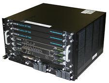 Arbor Networks Tms-4000 Security Appliance No License Key, Psm-40, Apm-10, Mcm-2
