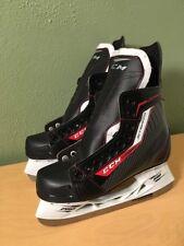 New Nwob Ccm Jetspeed 250 Skates Size 6