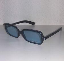 lunettes de soleil Romeo Gigli RG 531 BLEU