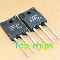 10pcs 2SK117-BL K117 BL N CHANNEL JUNCTIONS TYPE TO-92