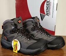 ca3c2e4cf05 Avenger Men's Work & Safety Boots for sale | eBay