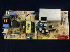 20428950 (17IPS15-4) POWER SUPPLY FOR ALBA LCD19ADVDP