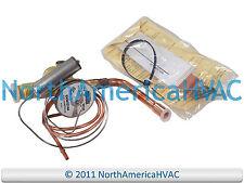 OEM Carrier Bryant Payne R-410A R410A 5 Ton A-Coil TXV Valve EA36YD146 EA36YD313
