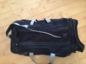 addidas sports bag - Large