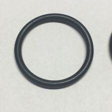 Ford O-ring For Radiator Reservoir Hose - Expansion Tank - Coolant Leak F-150