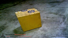 Atlas Copco Pf3107-G-Eip-Hw Torque Driver Controller 180-240Vac 300W, Ne #144433