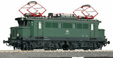 ROCO 58540 H0 Electric locomotive class 144, DB