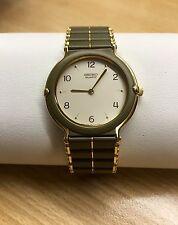 Orologio Seiko donna anni 90. 5P30-600B