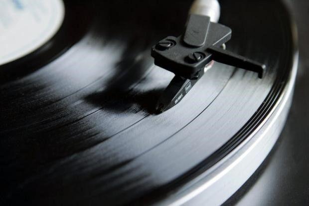 cd-hoererlebnis
