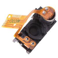 Micro Solenoid Electromagnet for Miniature Digital Camera Shutter D wb